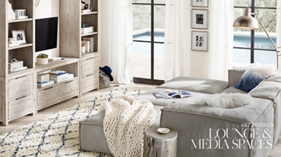 RH Teen. Explore Our Furniture Collections.