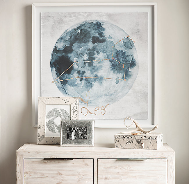 Remarkable Zodiac Constellation Art Black Beatyapartments Chair Design Images Beatyapartmentscom