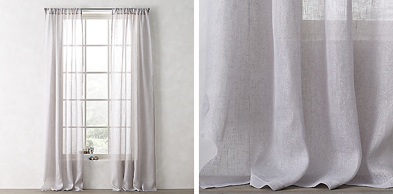 ivory panel web hero curtains sheer linen wid briza curtain reviews crate and hei product