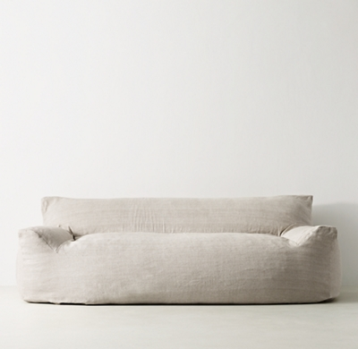 berlin couch