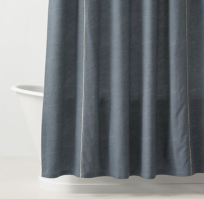 the orient your curtains organic cotton shower stylish moon jelly curtain to decor with regard canvas regarding property