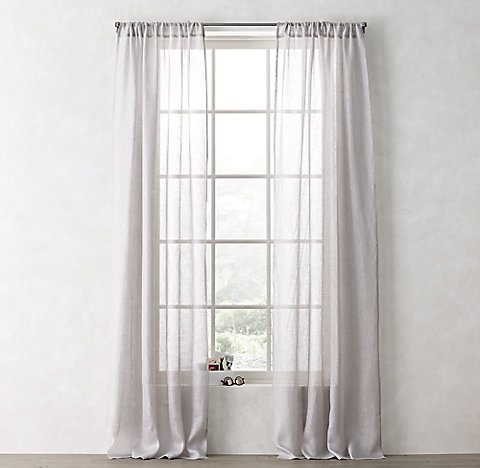 club curtains linen sheer curtain embroidered treatment parodel tulle window australia white feather fabric