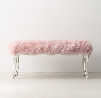 photo pink in garden free stock bench royalty image shutterstock