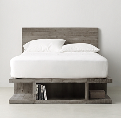 platform furniture bed pinterest on wonderful best queen bonners storage with ideas