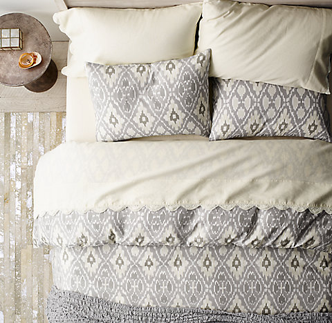 from eventify bed bedding set me for amrita decor s medallion ginny comforter
