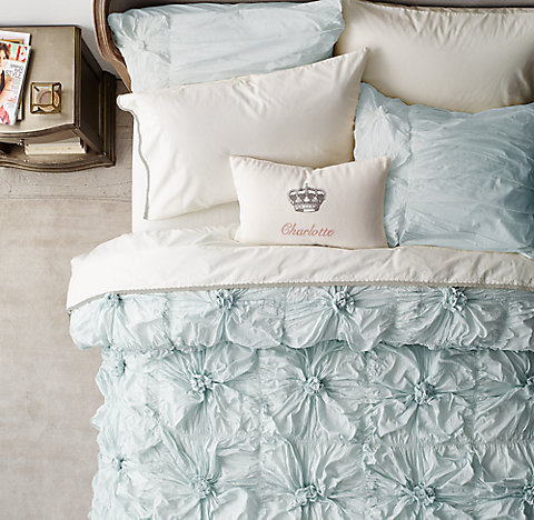bedding-for-a-teen-image-trailer-trazh