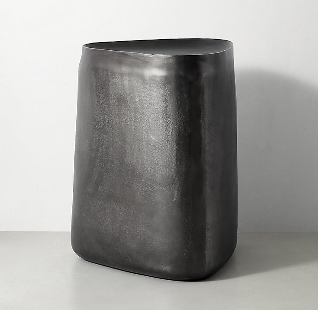 Amazing Mathis Side Table Andrewgaddart Wooden Chair Designs For Living Room Andrewgaddartcom